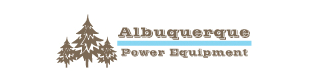 Albuquerque Power Equipment
